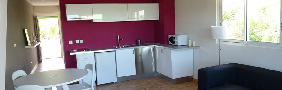studio_apartment_topazi-orient_bay